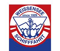 Schifffahrt Familie Müller Weissensee -